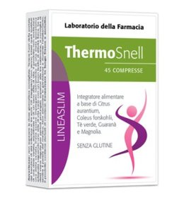 ThermoSnell