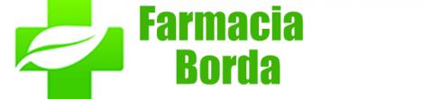Farmacia Borda Pamplona