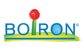 Laboratorios Boiron