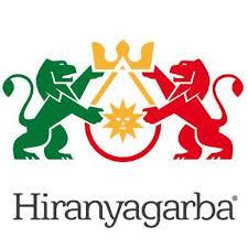 Hiranyagarba