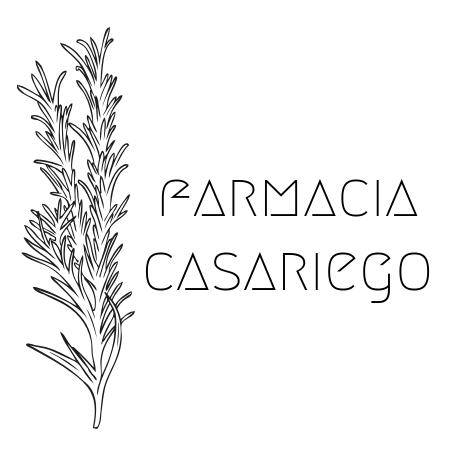 Farmacia Casariego