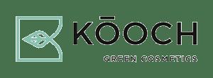 Logo Kooch Green Cosmetics