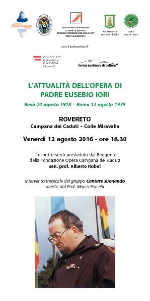 depliant Padre Eusebio Iori 12.8.2016-thumbnail