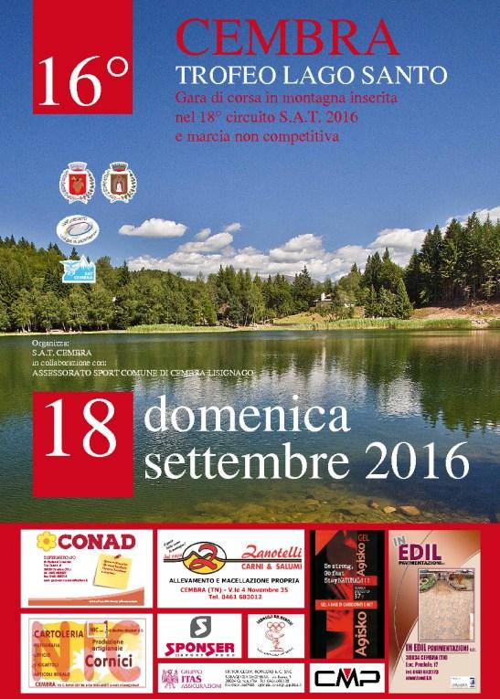 lago-santo-2016-thumbnail