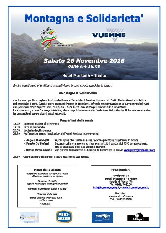 locandina_26-11-2016-thumbnail