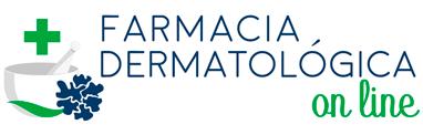 Farmacia Dermatológica Online logo