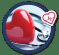 Bônus Colesterol Alto - A Solução