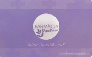 tarjeta-fidelizacion-farmacia-diputacio