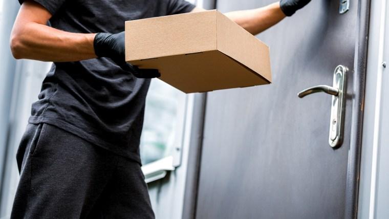 La farmacia dei servizi: dalla consegna dei medicinali a domicilio all'invio della ricetta on line