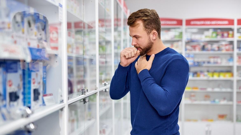 Tosse secca: i possibili rimedi ad un fastidioso disturbo invernale