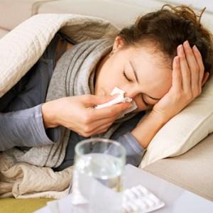 Vaccino Anti-Influenzale