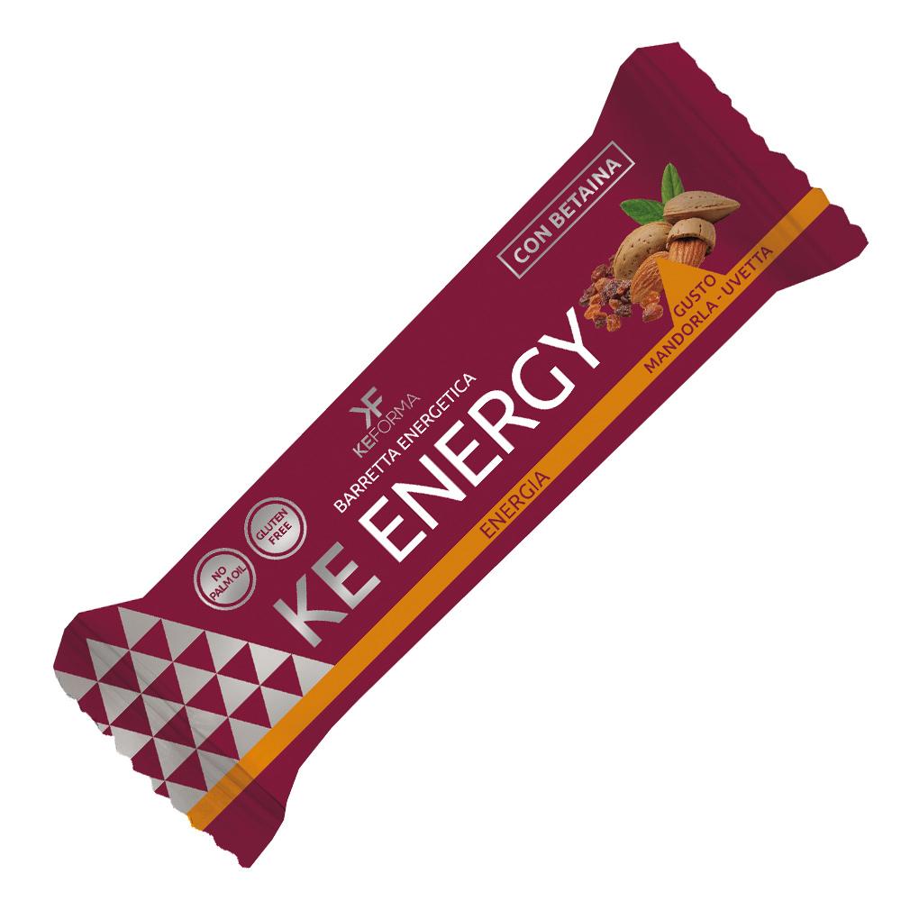 Ke Energy
