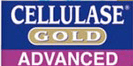 cellulase gold advance