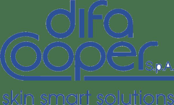 DIFA COOPER