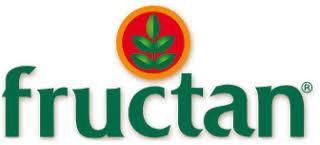 Fructan