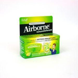 airborne-inmunodefensas-comp-efervescentes-lim