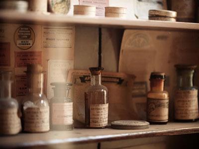 farmacia_maglio_storia