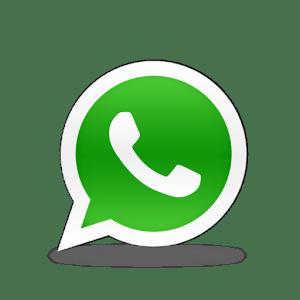 whatsapp-farmacia-mirasol