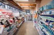 Farmacia Fubine Morando Alessandria