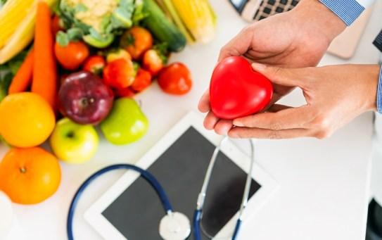 Sos colesterolo in eccesso: ecco come combatterlo