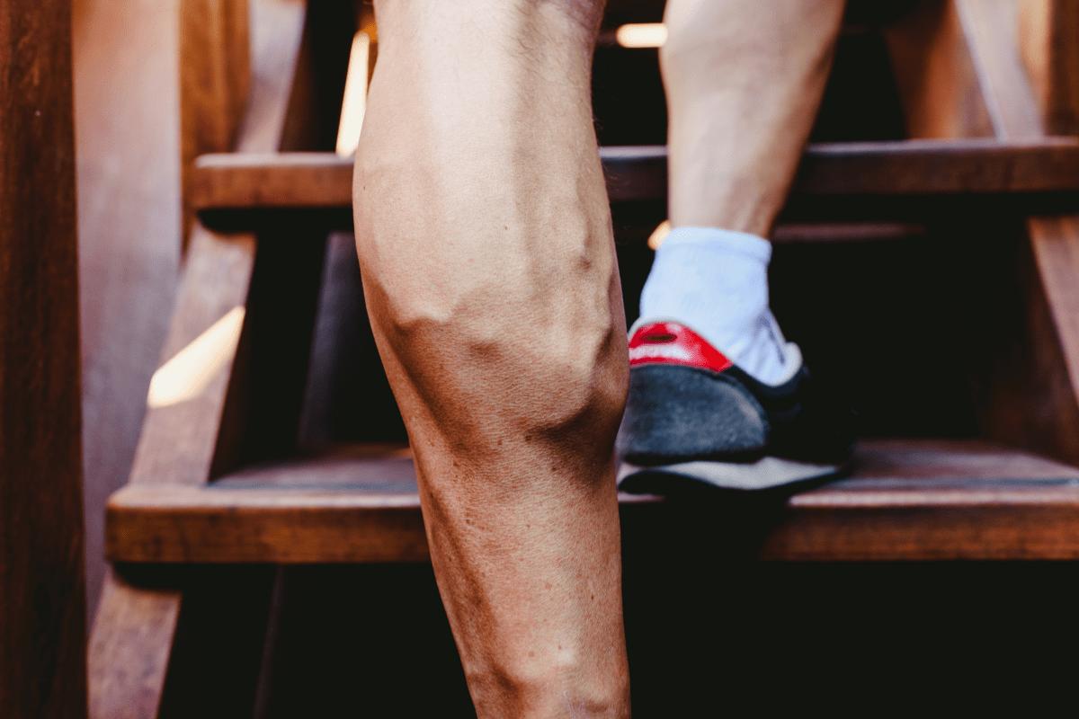 Problemi di circolazione delle gambe? Ecco come alleviare il disturbo