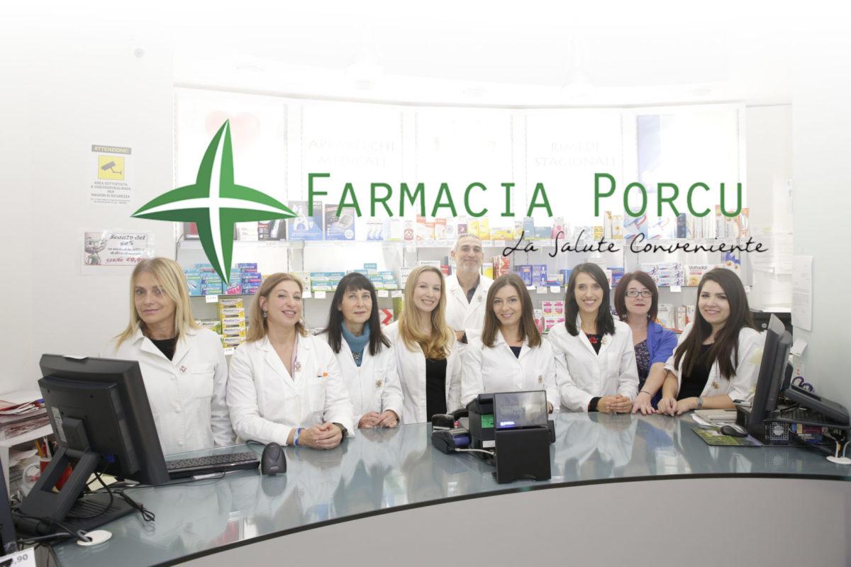 pre-covid-staff-farmacia-porcu