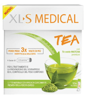 xl- medical-tea