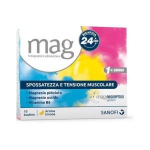 MAG-RICARICA-24-OREMagnesio-Vitamina-B