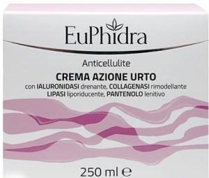 euphidra-anticellulite-
