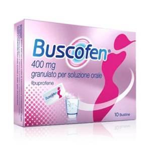 buscofen-400-mg-bustine