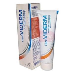 neoviderm-emulsione-cutanea-per-scottature-ed-ulcere-superficiali-da-100ml