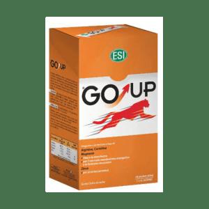 ESI GO-UP-Magnesio Zinco (1)