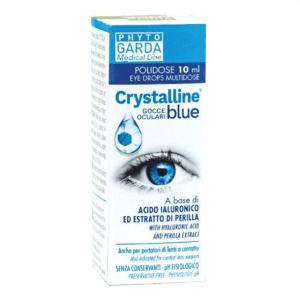 crystalline-blue-collirio copia (1)