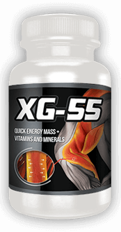 xg-55
