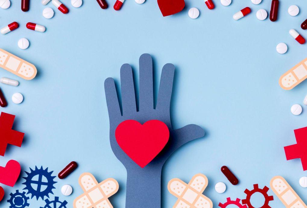La salud en el mundo después de la pandemia