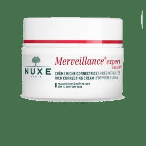 Nuxe MERVEILLANCE EXP ENRI