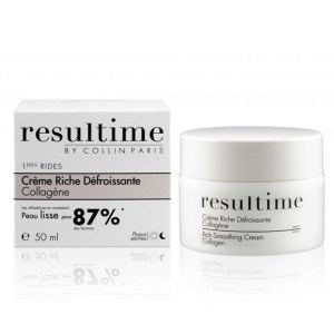 Nuxe RESULTIME CREME RICHE