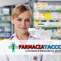 Ricetta Elettronica in Farmacia