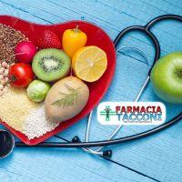 Colesterolo: scopri quali sono i valori giusti