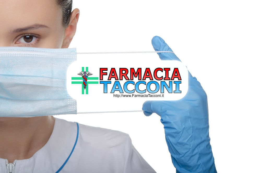 www.FarmaciaTacconi.it
