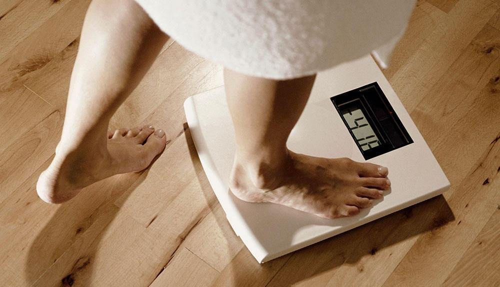 la sertralina ayuda a bajar de peso