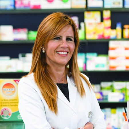 Dott.ssa Elena Zarri