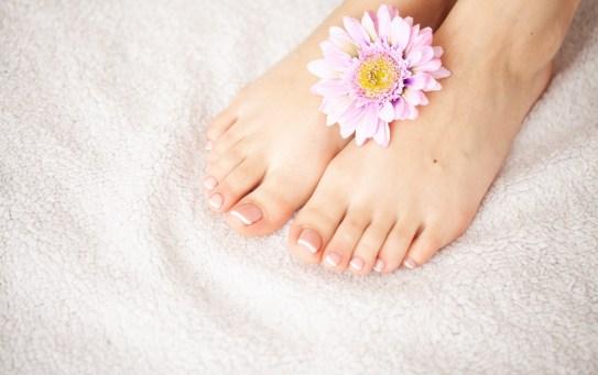 Micosi delle unghie: come prevenire e come trattare l'infezione