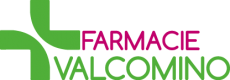 Farmacie Valcomino