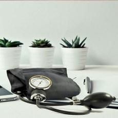 Ipertensione senza Farmaci quali Abitudini e Lifestyle?