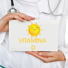 A cosa serve la Vitamina D, ecco le risposte!