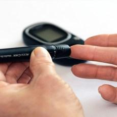 Lotta alla Resistenza all'Insulina ed alla Glicemia Alta!