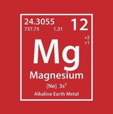 I benefici  del magnesio, perchè assumerlo?