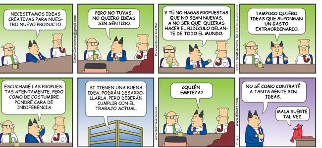 1bde3__dilbert_ideas