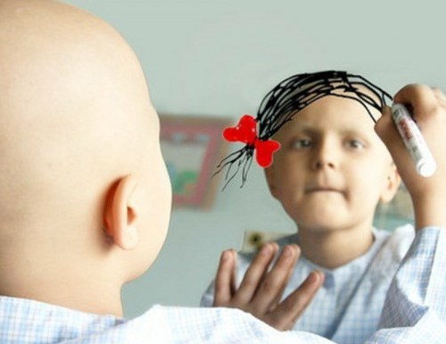 dia-internacional-del-cancer-infantil-2
